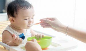 Read more about the article เสริมสร้างการเจริญเติบโต เป็นสิ่งสำคัญอย่างมากสำหรับเด็กในการเลือกวิตามินและแร่ธาตุ